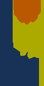 Flower logo for Devon Recovery Learning Community